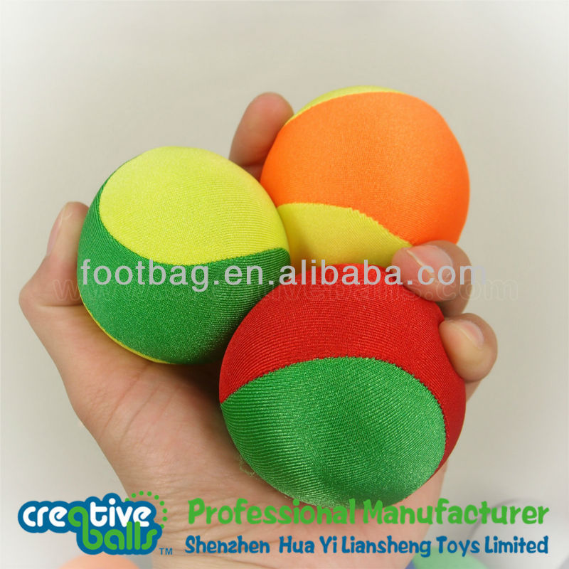 Hot selling water ball