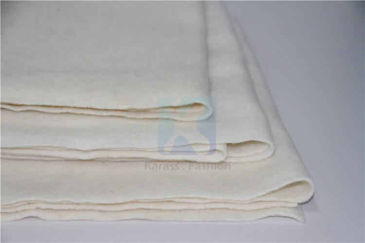 100% Factory Cotton Wadding Quilting Polyester Sintepon
