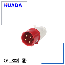 Economic Reliable europe adapter industrial plug
