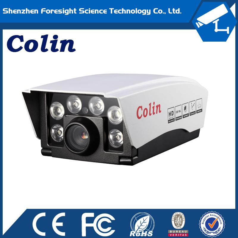 Colin patent design outdoor best security everfocus cctv camera system