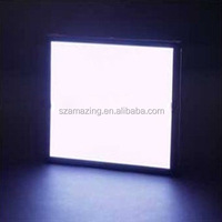 12inch By 12inch Electroluminescent Sheet High