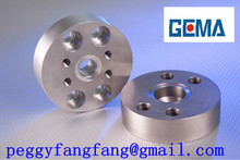 OEM available professional rubber expansion joints concrete low price rubber joint rubber bridge expansion joint flex