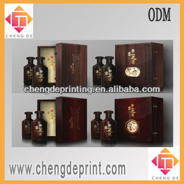 antique wooden wine boxes for sale classical wine box