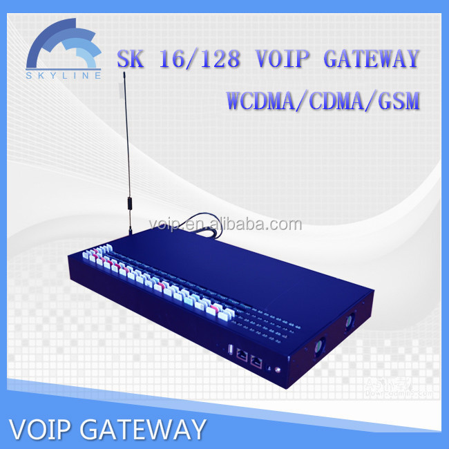 Gsm interceptor goip sk 32-512 goip gsm sms gateway avoid sim blocking gateway imsi catcher