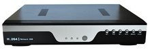 China Manufacturer Factory 1080P AHD DVR for Security