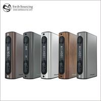 Buy V2 pro electronic cigarette Series 7 vaporizer kit with LED ...