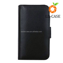 case cover for amazon kindle fire mobile/cell phone case for iphone 6/6s leather wallet