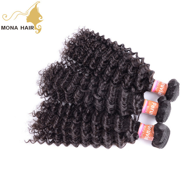 easy to wear restyle and bleach real human hair afro kinky hair extensions kinky curly straight extensions