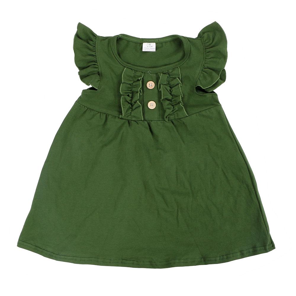 Wholesale new kids dress design - Online Buy Best new kids dress ...