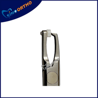 SINO ORTHO Dental instruments Removing Pliers