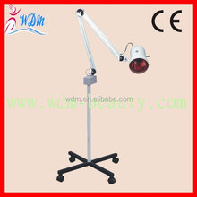 MY-S109 Infrared lamp stand in beauty salon