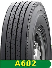 China 100% new off road tire truck tyre 315/80R22.5 manufacturer in China