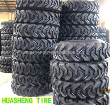GREENWAY OFF THE ROAD TIRE G2/L2 17.5-25 WITH HIGH QUALITY HOT SALE