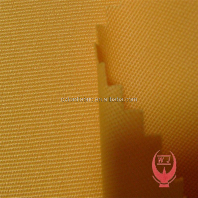 wholesale oxford fabric from wujiang