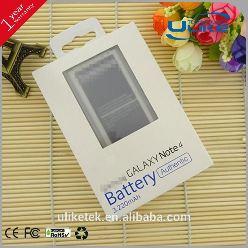 mobile li-ion lithium high capacity phone battery wholesaler,wholesale cell phone battery,long lasting battery