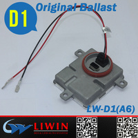 LW original oem hid xenon headlamp 24v d1s/d1r ballast from germany