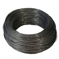 Wholesale High Quality China Black Annealed Iron Wire From Top Supplier