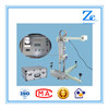 High quality Intelligent Automatic Pendulum Skid Resistance Tester