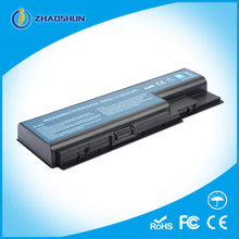 factory price 10.8v 5200mah laptop battery for Acer 5315 5520 5330 Series 5520G-402G25Mi replacement original new laptop battery