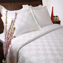 Housekeeping Linen Size Hospital Bed Linen For Wholesale