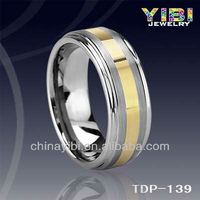Fashion Tungsten Ring Vners,Charm Jewellery,Indian Jewellery Bridal