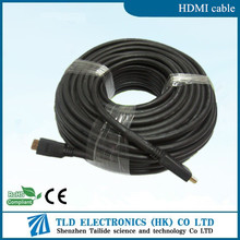 High quality hdmi kabel 10m