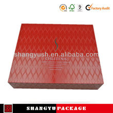 art paper case ,shaped shell jewelry boxes ,paper packing box manufacturer,cake boxes with window ,box cd dvd