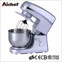 Professional Electric Food Mixer Kitchen Dough Mixer