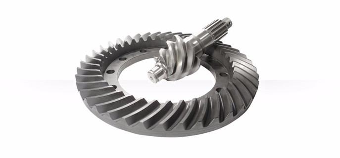 Hot selling motorcycle reverse gear with high quality