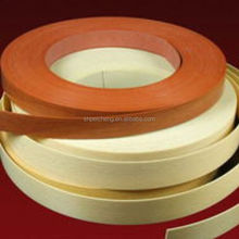 birch color PVC edge banding for furniture