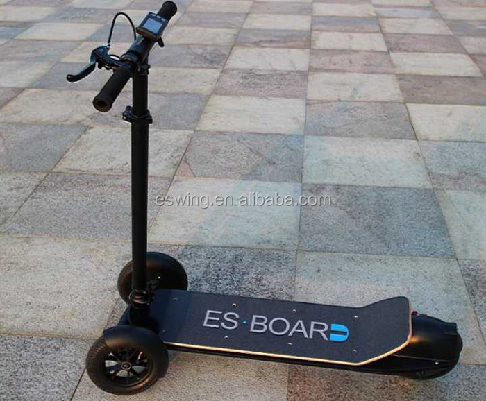 mobility scooters 3 wheel electric tricycle for adult e-scooter