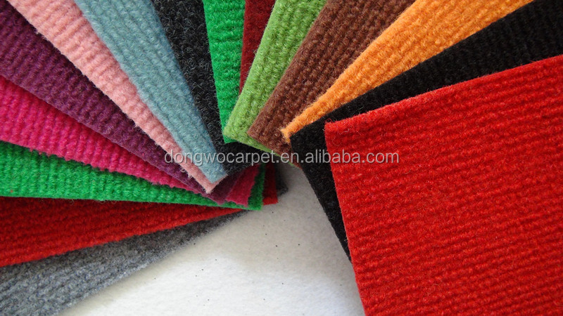 low price best quality floor carpet with factory price