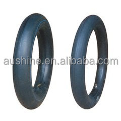 good quality inner tube for tractor tyre,truck tyre,car tyre 165R13
