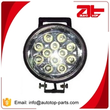 36W LED Spot Combo Work Light Driving Lamp