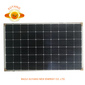 High Quality 30w Solar Energy Panels price