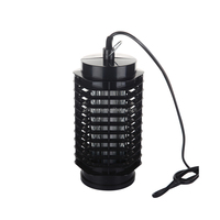 Indoor & Outdoor Mosquito and Fly Trap/ insect killer for home use