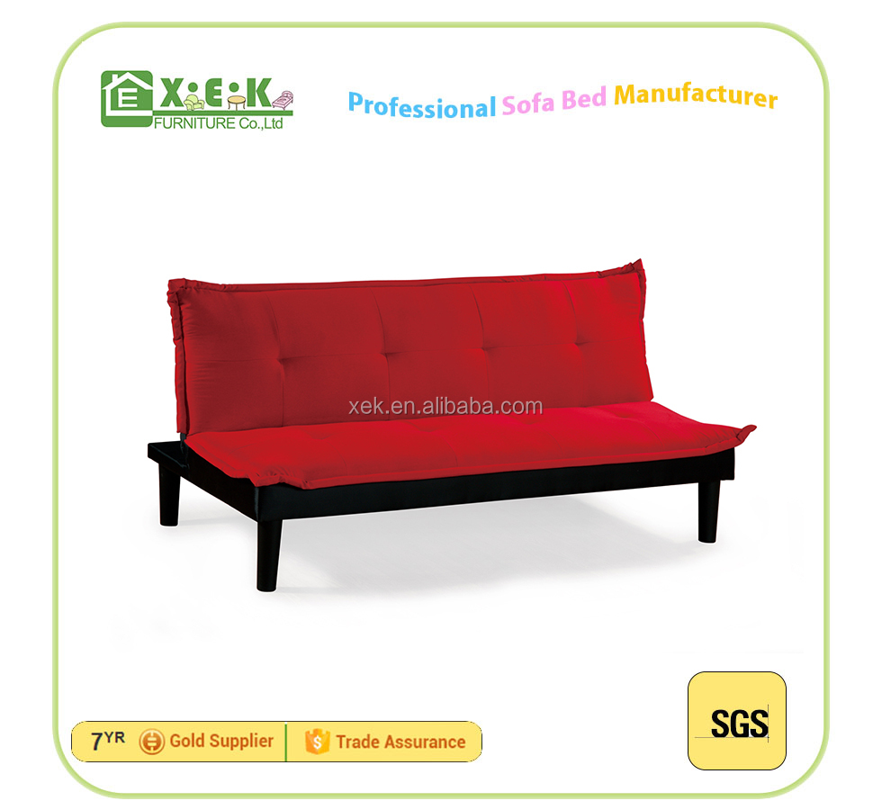 Cheap Couches For Sale Review Click Here Cheap Couches For Sale Under 200 Calories Clear