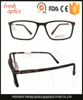 Sell well new type design spectacles frame for women