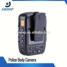 1080p full hd song cell phone controlled remote camera for officer