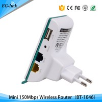 M1 Small Mini Android 3g WIFI Router