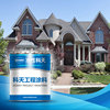 CE waterbased painting environmental friendly powder painting Alibaba top rank coating factory