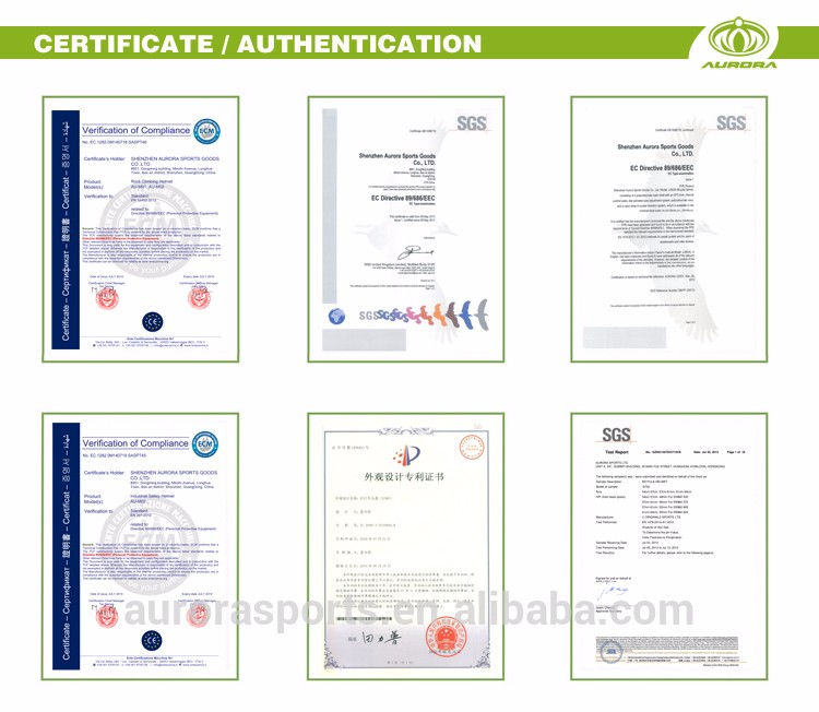 Helmet Certificate Authentication.jpg