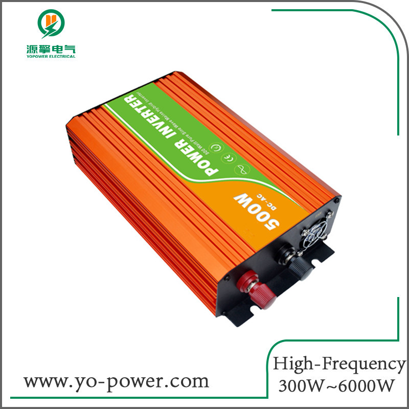 Best quality 1000w 2000w 3000w 4000w 5000w 6000w pure sine wave inverter with charger