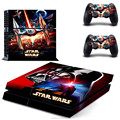 OEM Desgin For Sony Playstation4 For PS4 Console Vinyl Skin Sticker
