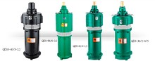 Hot Sell submersible pump for water fountain of CE Standard