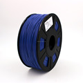 High Quality No Blocking Strong ABS 3D Printing Filament for Industrial Business USe