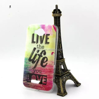 for alcatel mobile phone one touch pop c5 case