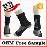 diabetic toe socks diabetic compression socks gel diabetic socks