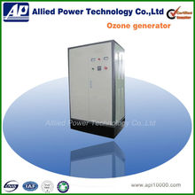 Ozone generator cell/Ozonizer spare parts/Ozone air purifier