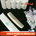 2015 well sale factory plastic combs